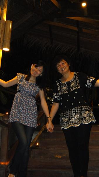 [20110827] Dinner @ Tamarind Springs-Ampang (15).JPG