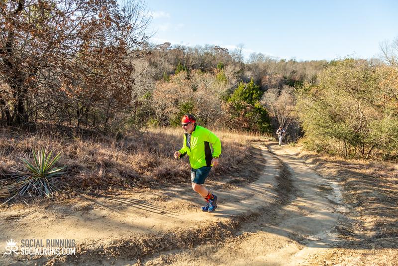 SR Trail Run Jan26 2019_CL_4876-Web.jpg