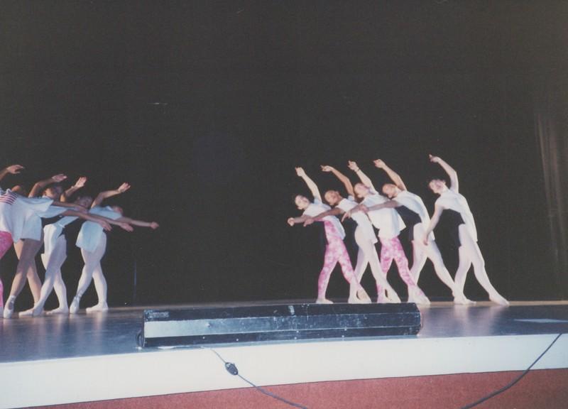Dance_0148.jpg