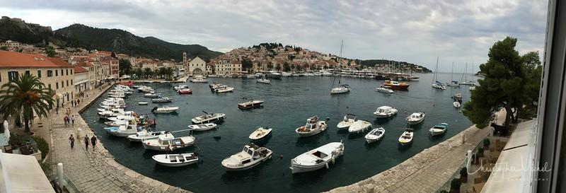 20151005-IMG_6992korcula-Dubrovnik.JPG