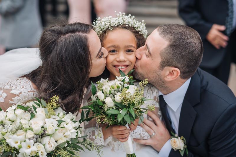 2018-10-20 Megan & Joshua Wedding-568.jpg