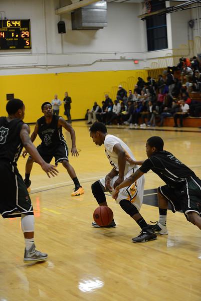 20131208_MCC Basketball_0656.JPG