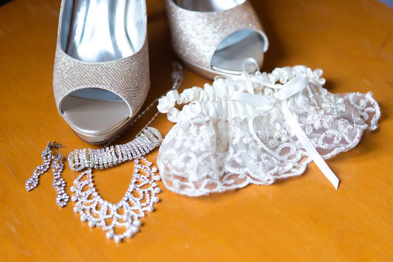 Asquith-Wedding-42.jpg