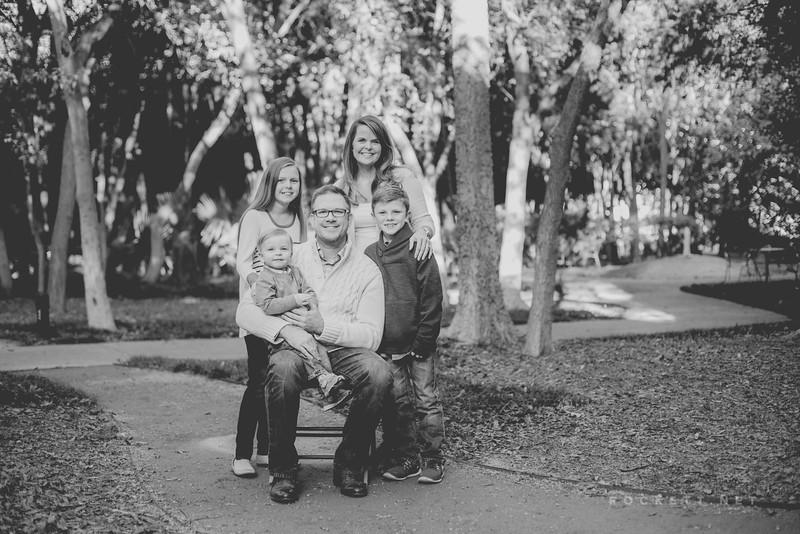 2014 11 19 Rodgers Family-9.jpg