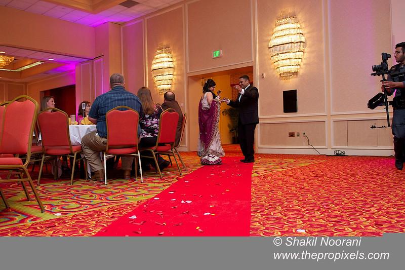 Naziya-Wedding-2013-06-08-02166.JPG