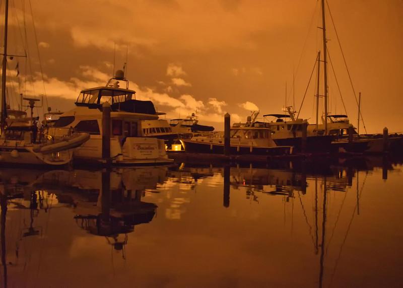 NEA_2670-7x5-Night at Boat-v1.jpg