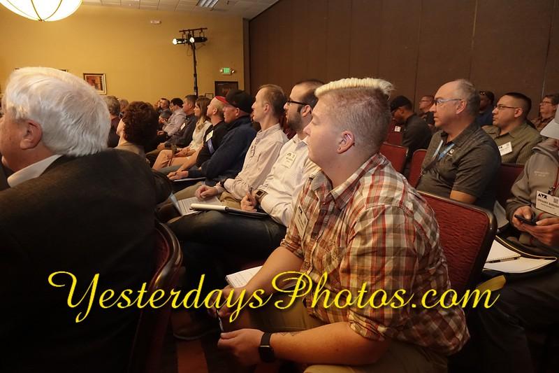 YesterdaysPhotos.com-DSC00921.jpg