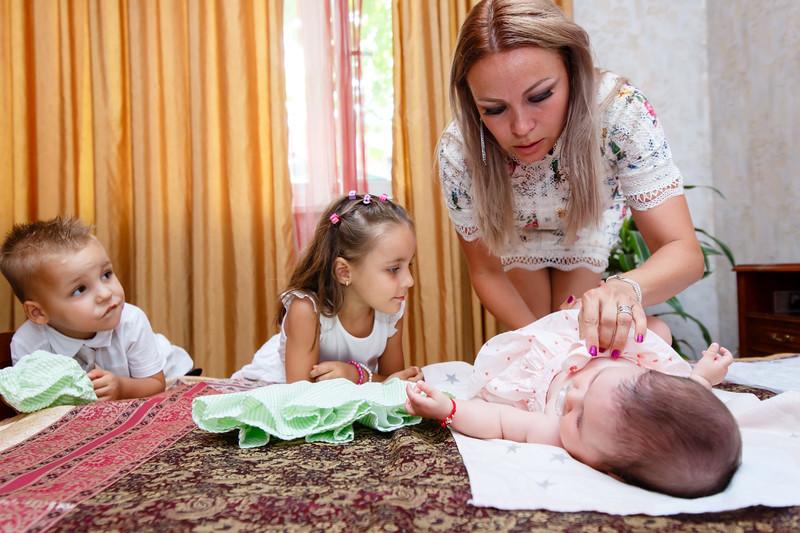 Botez Clara Maria-60.jpg