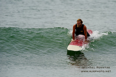 Surfing, The End, NY, 07.09.12 MIKEY DETEMPLE