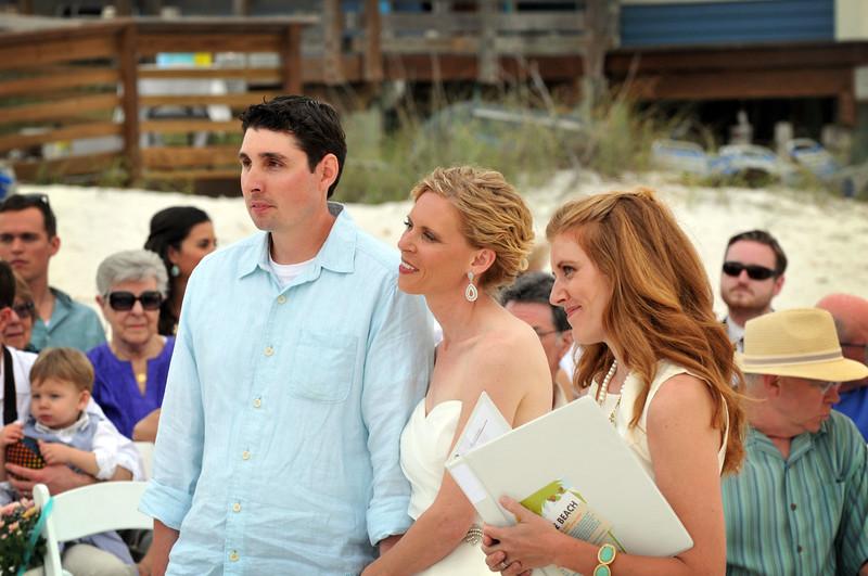 Stina and Dave's Naples Beach Wedding at Pelican Bay 498.JPG