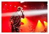 Hollywood_Undead_Lowlands_2016_05