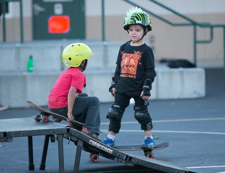 ChristianSkateboardDec2019-201.jpg