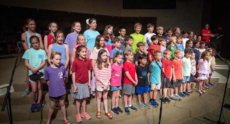 GEC Children's Choir-51.jpg
