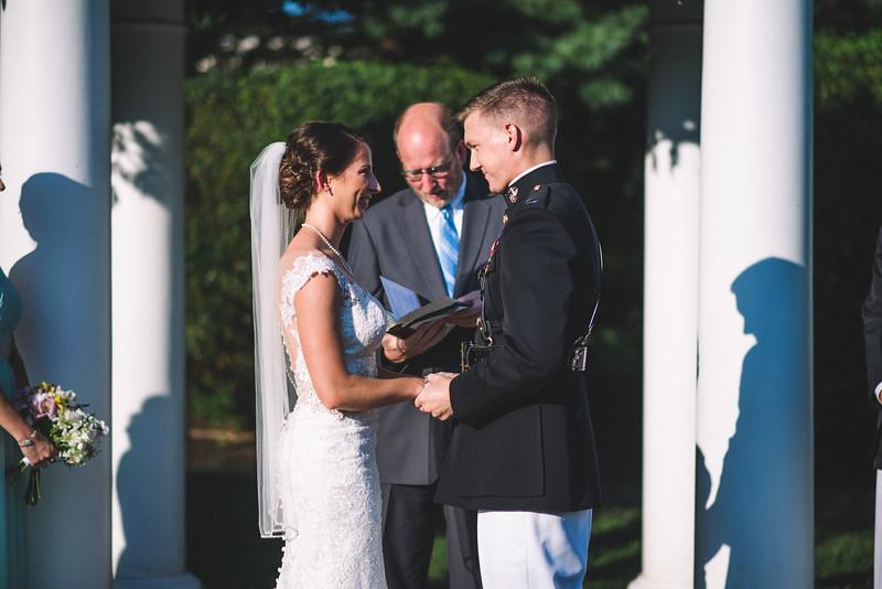 Philadelphia Wedding Photographer - Bernreuther-411.jpg