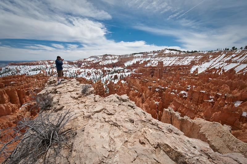 1004_Bryce_Canyon_89.jpg
