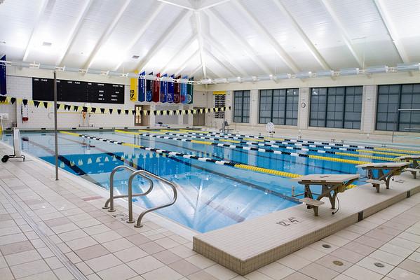 Home pool pics