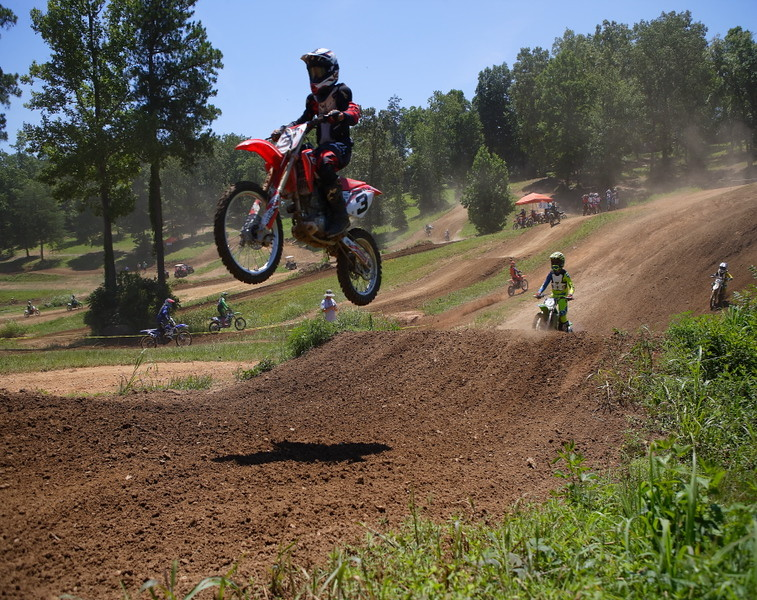 FCA Motocross camp 20171580day3.JPG