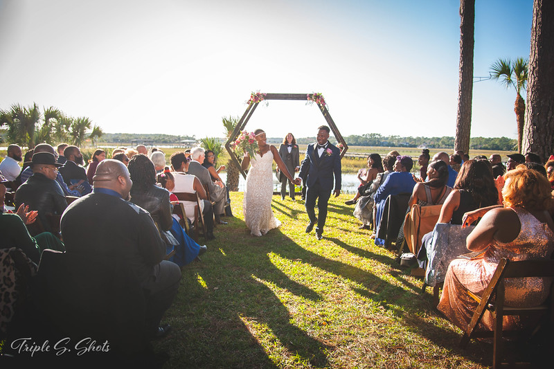 Lolis Wedding Edits-313.JPG
