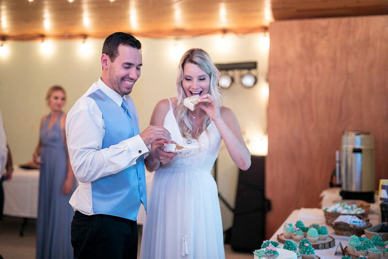 salmon-arm-wedding-photographer-highres-3966.jpg