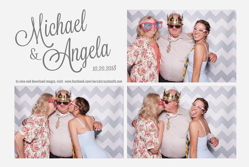 Michael and Angela12.jpg