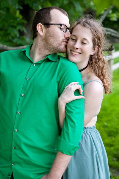Kaitlyn Engagement-1145.jpg
