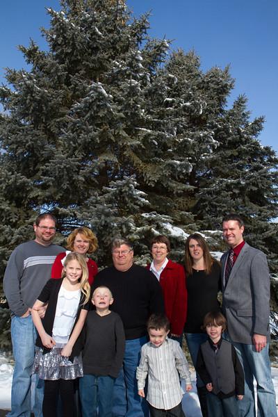 Hagedorn Family (50 of 51).jpg