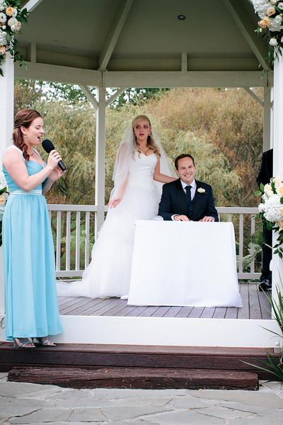 Adam & Katies Wedding (471 of 1081).jpg
