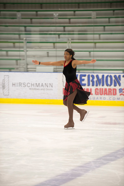 5. Figure Skating - 044.jpg
