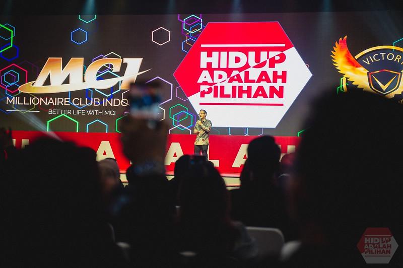 MCI 2019 - Hidup Adalah Pilihan #1 0515.jpg