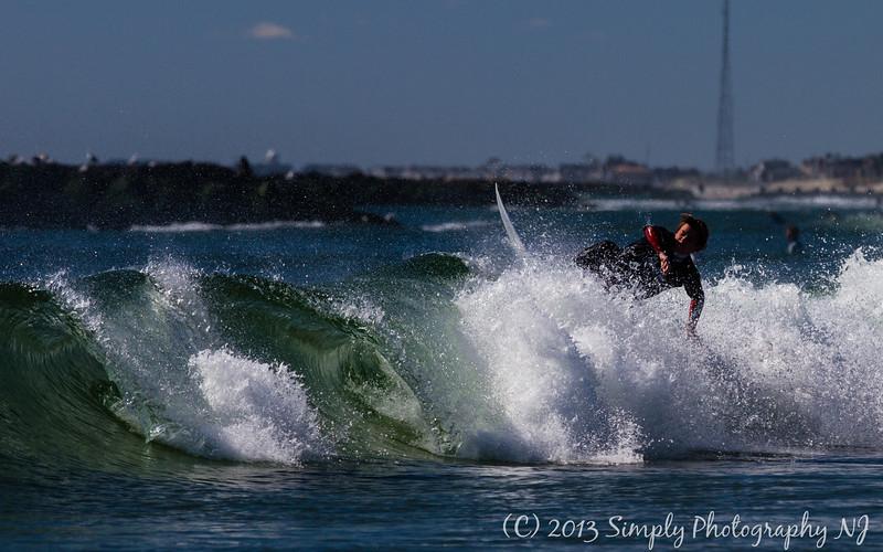 Belmar Pro Surf-2822.jpg