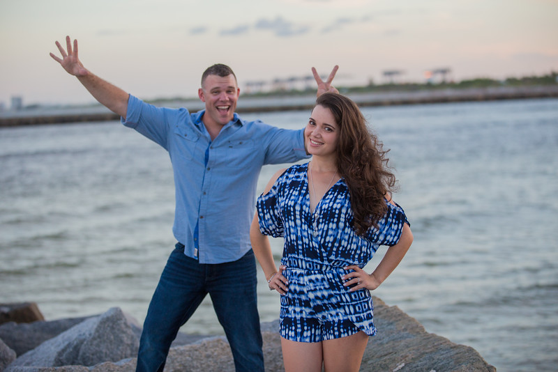 Fort Lauderdale Engagement, Mitchell and Yeni-228.jpg