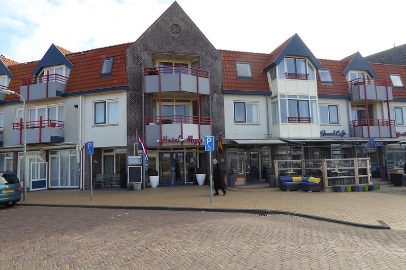 2016-02-28 verkenning Bergen aan Zee Huize Glory(20).JPG