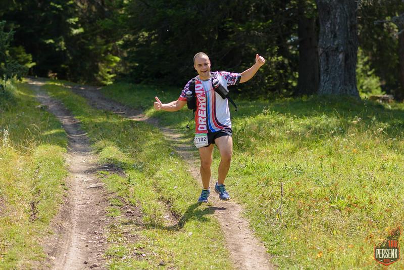2017-08-19_PersenkUltra2017-07-Cirikova_Carkva-127.jpg