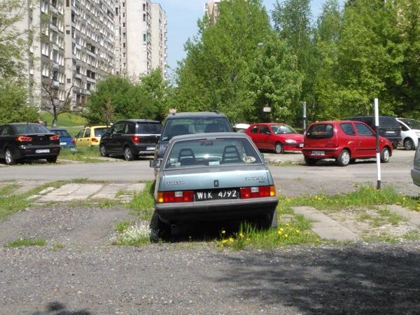 volvo-69.JPEG
