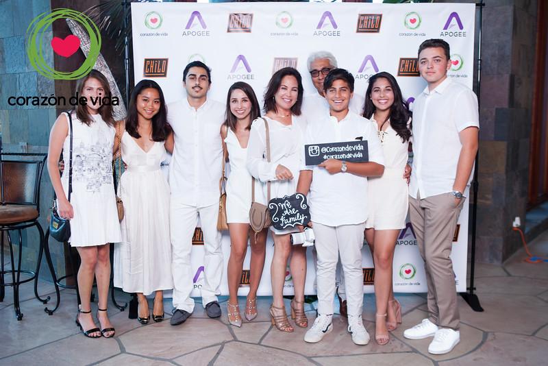 corazondevidaGala_event_Araizamp.com_MG_5382.jpg