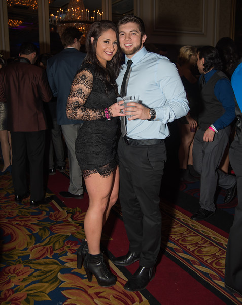 New Year's Eve Soiree at Hilton Chicago 2016 (114).jpg
