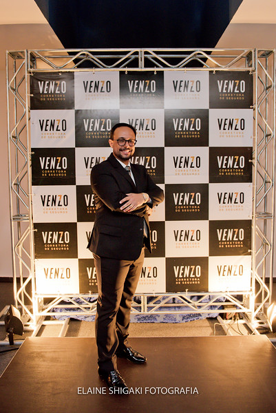 Venzo-154.jpg