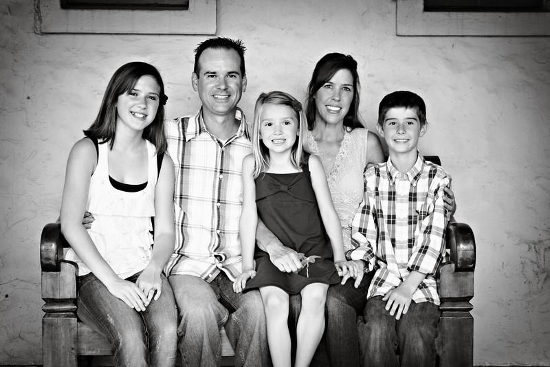 Pam's family 229 copyB&W.jpg
