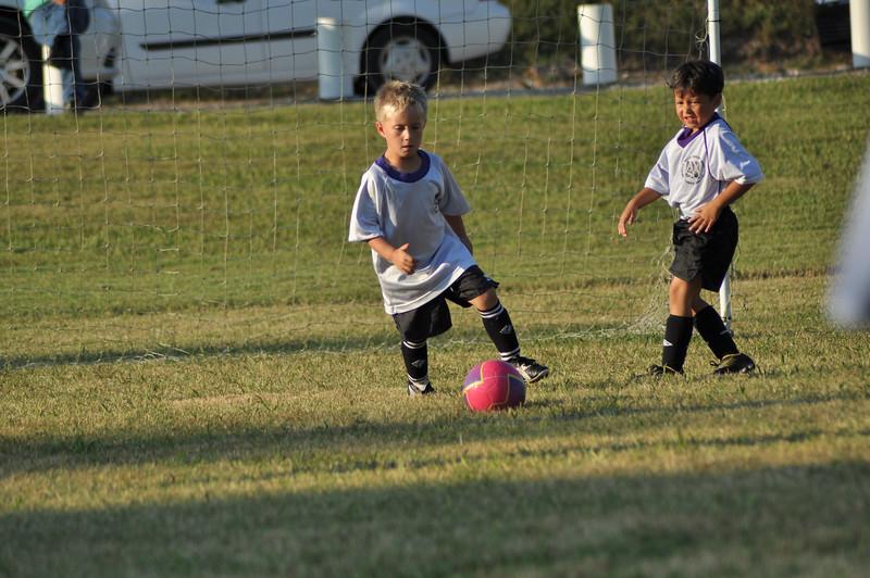 soccer- 081.JPG