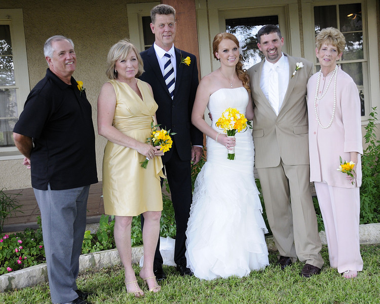 Clay Wedding 142.jpg