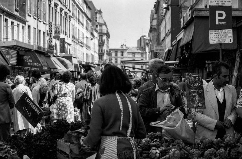 Paris-1984-R1-015.jpg