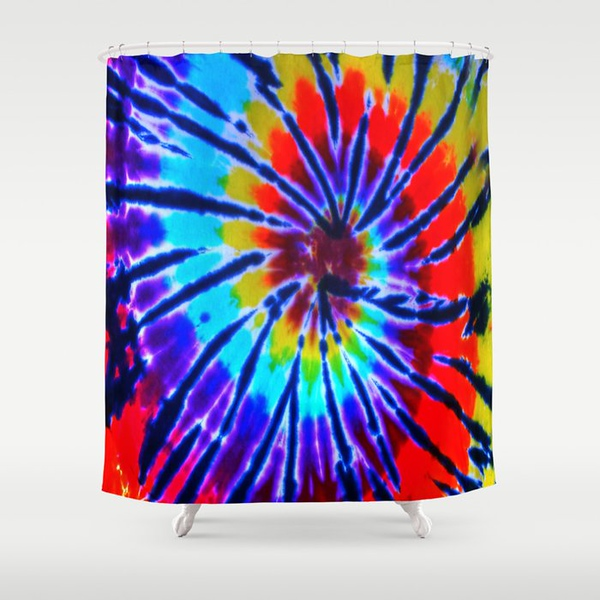 tie-dye-019-shower-curtains.jpg
