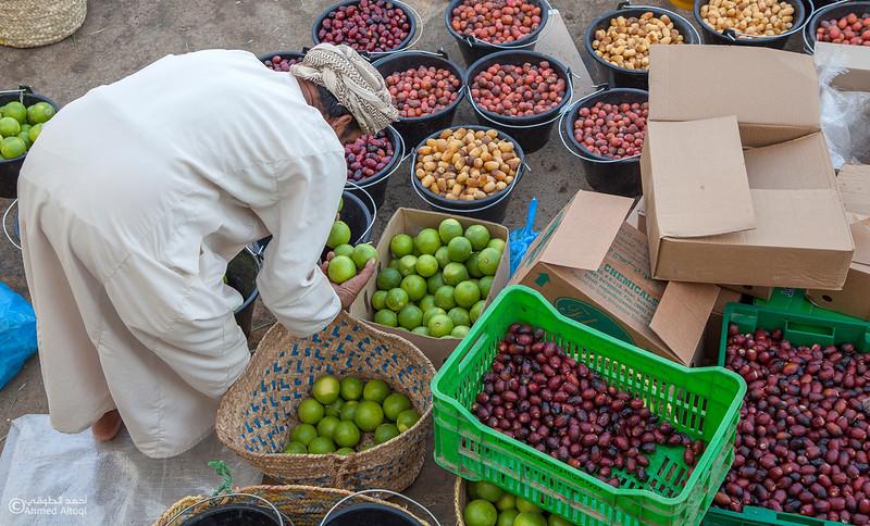 Traditional market (84)- Oman.jpg