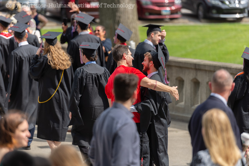 PD3_4609_Commencement_2019.jpg