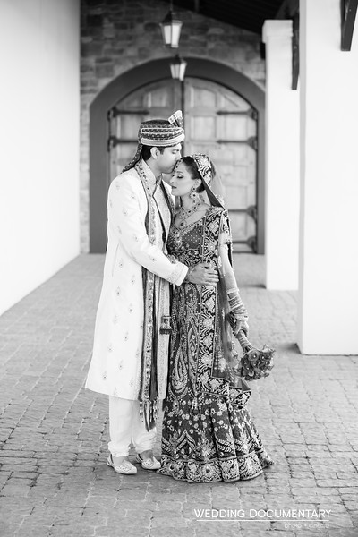 Deepika_Chirag_Wedding-538.jpg