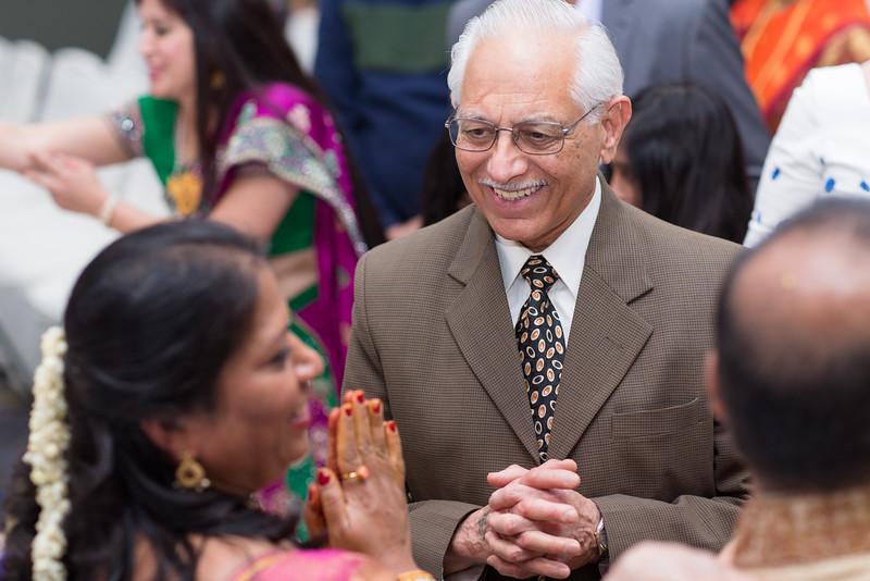 Le Cape Weddings - Bhanupriya and Kamal II-544.jpg