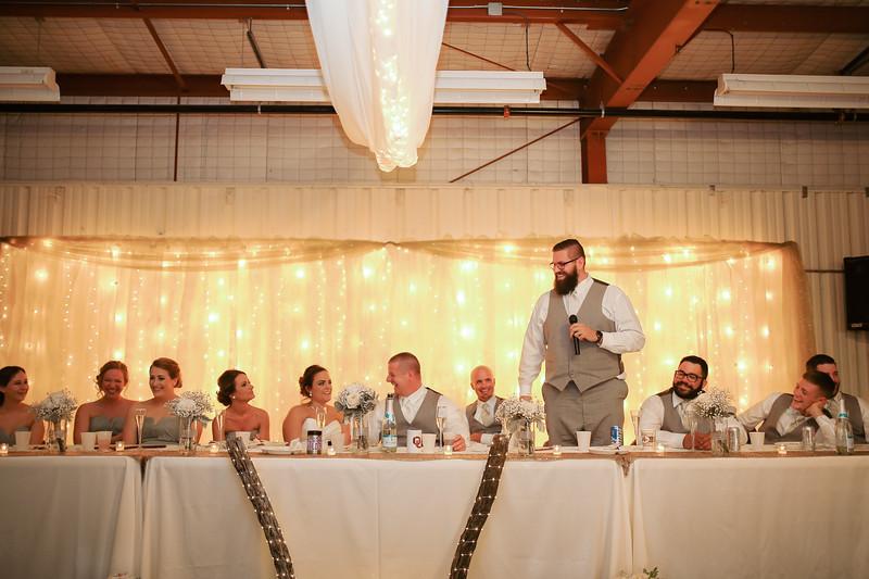 Wheeles Wedding  8.5.2017 02570.jpg