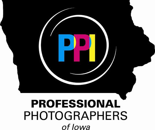 PPI.jpg