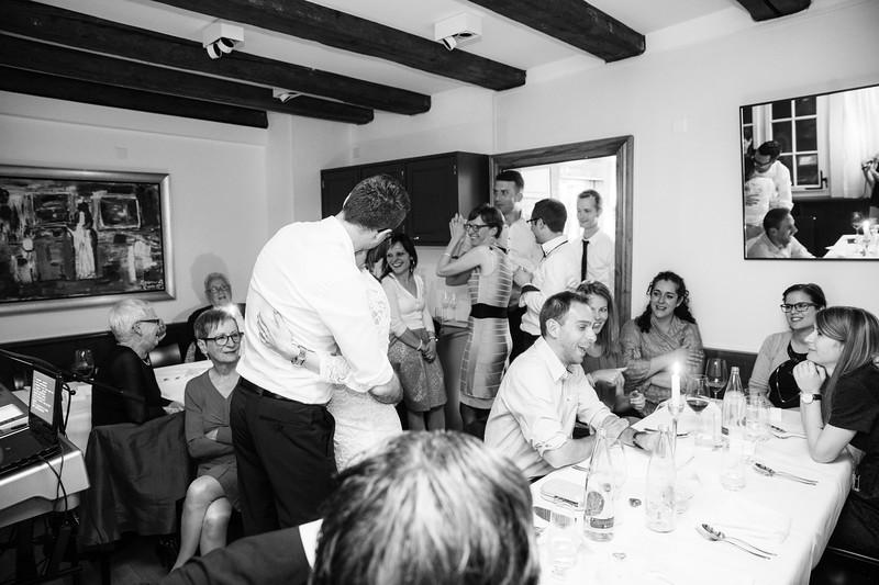 Hochzeit-Fraenzi-und-Oli-2017-741.jpg