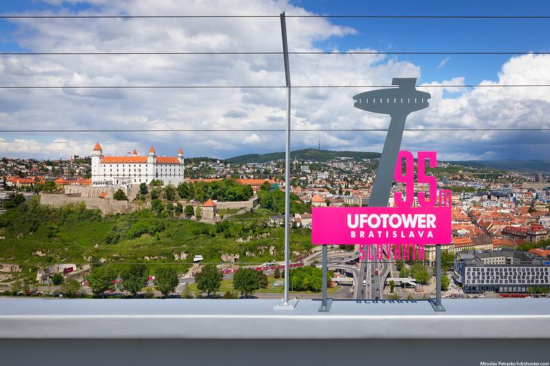 Bratislava-IMG_7572-web.jpg
